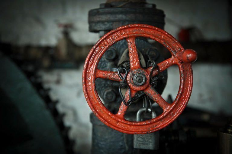 valve, steam, iron-164969.jpg
